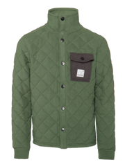 Evold jr Fleece jacket