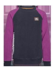 Adams jr Sweatshirt