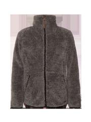 Riri 20 jr Fleece jacket