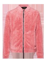 Igloo jr Fleece jacket