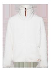 Riri 19 jr Fleece jacket