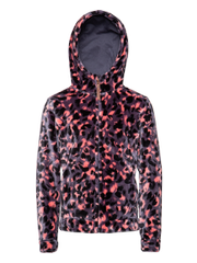 Barbara jr Fleece jacket
