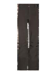 Lole Softshell ski trousers