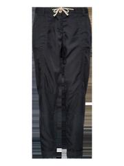 Leaf Summer trousers
