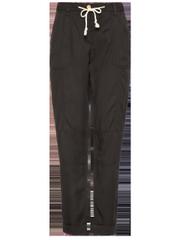 Leaf 21 Summer trousers