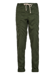 Nikka Summer trousers
