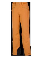 Kensington Ski trousers