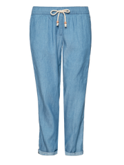 Louise Summer trousers
