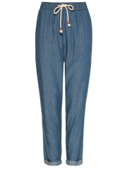 Foster Summer trousers
