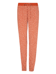 Nami Summer trousers