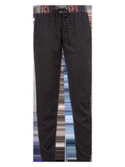 Oriel Summer trousers