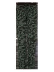 Osaka Summer trousers