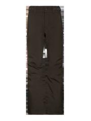 Carmacks 20 Ski trousers
