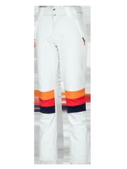Leemarie Retro ski trousers