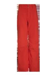 Cinnamon Ski trousers