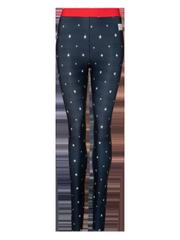 Zeta Thermal trousers
