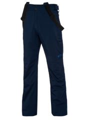 Miikka 19 Ski trousers