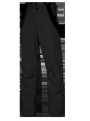 Denysy Ski trousers