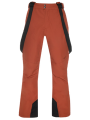 Oweny Ski trousers
