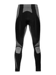 Blaine Thermal trousers