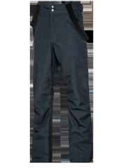 Denysem Ski trousers