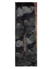 Magnus jr Camo ski trousers