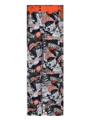 Magnus jr Ski trousers