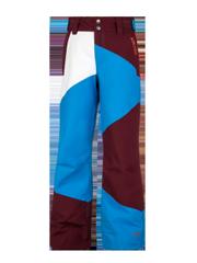 Dinton jr Ski trousers
