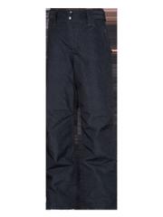 Levid 19 jr Ski trousers