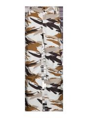Adrian jr Camo ski trousers