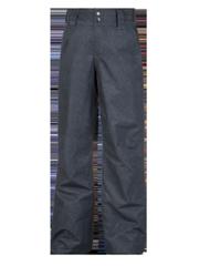 Levid jr Ski trousers