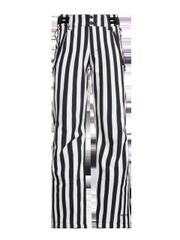 Nika jr Softshell ski trousers