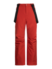 Sunny jr Ski trousers with suspenders