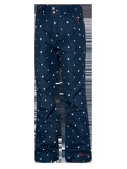Queens jr Ski trousers