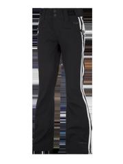 Darah 19 jr Softshell ski trousers