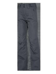 Jackie jr Ski trousers