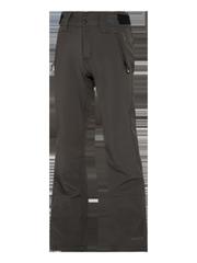Lole jr Softshell ski trousers