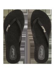 Stamp Flip Flops