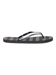 Bidart Flip flops
