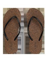Donni Flip flops