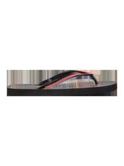 Daiquiri Flip flops