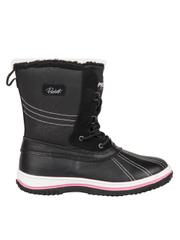 Bells Snow boots