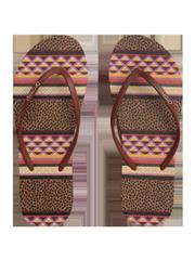 Fonda Flip Flops