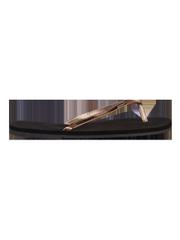 Mydrim 19 Flip flops