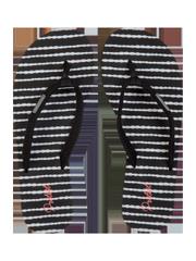 Salter 20 Flip Flops