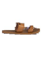 Dowland Flip Flops