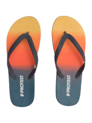 Carey Flip flops