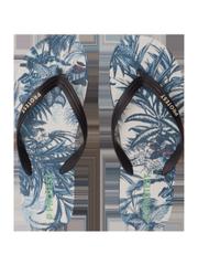 Anatoly Flip flops