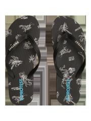 Vitaly Flip flops