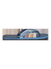 Ponton Flip flops